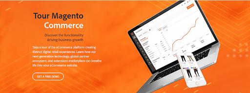 Стоимость Magento: четкий обзор цен на Magento от открытого исходного кода до коммерции