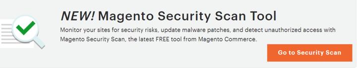 Руководство по безопасности Magento: как защитить свой сайт от хакеров