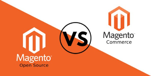 Плюсы и минусы платформы электронной коммерции Magento