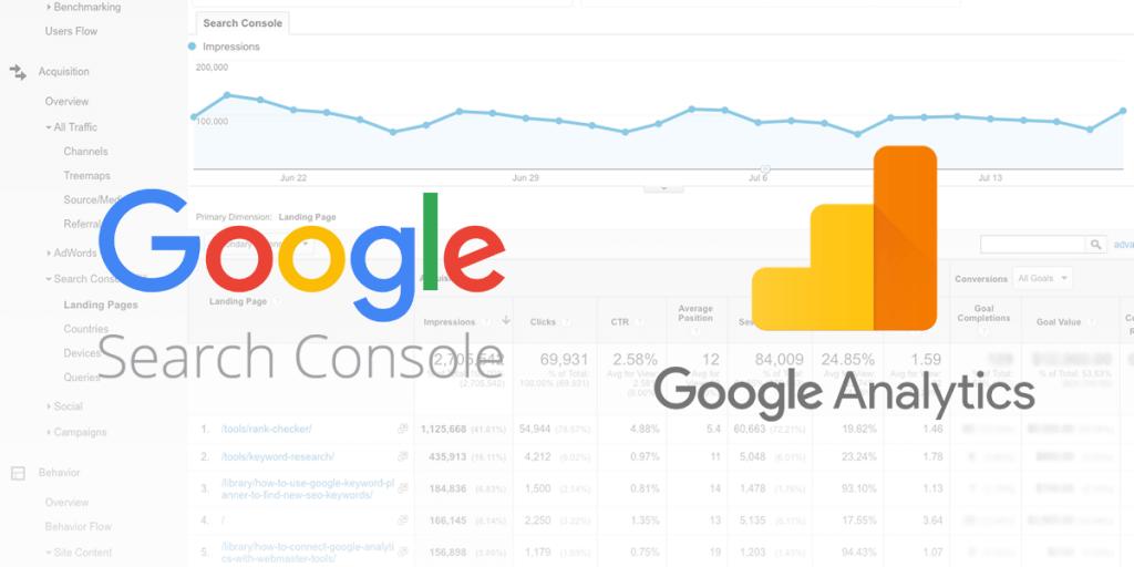 Топ-15 советов по поисковой оптимизации Magento 2 для увеличения посещаемости вашего сайта