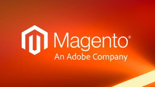 Общая стоимость владения Magento Commerce и открытым исходным кодом