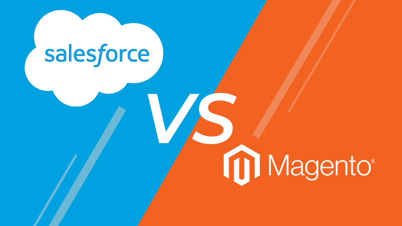 Возможности и преимущества Magento Commerce Cloud