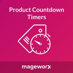 Лучшие расширения торговой площадки Magento