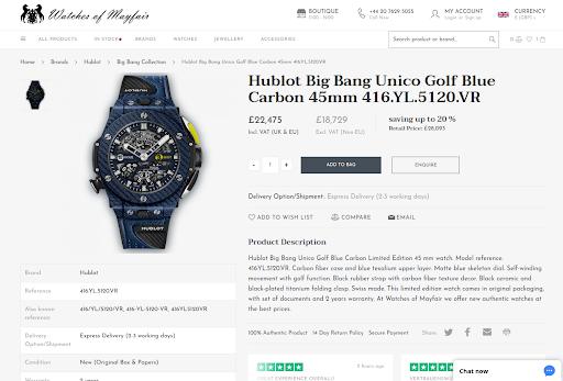 Сколько стоит редизайн веб-сайта электронной коммерции Magento? - Элогический