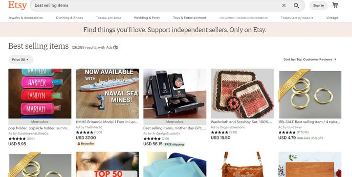 Как начать бизнес в электронной коммерции: полное пошаговое руководство