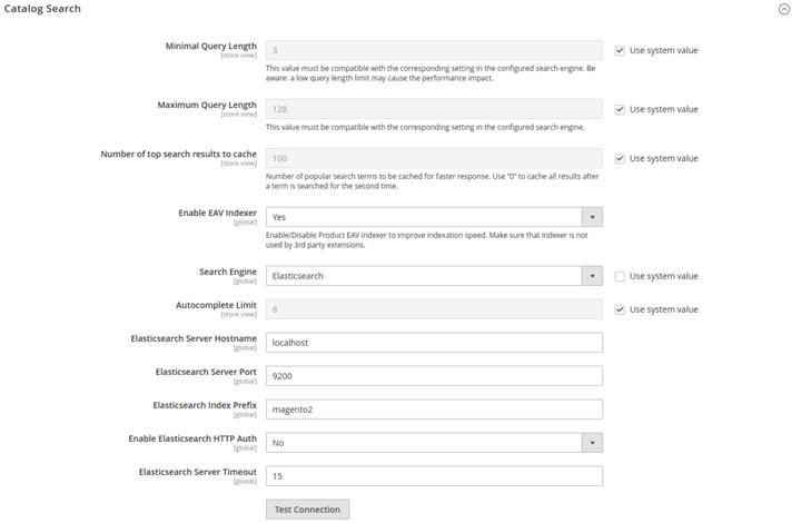 Magento 2 Commerce vs Open Source vs Commerce Cloud: какая версия подходит вашему бизнесу в электронной коммерции?