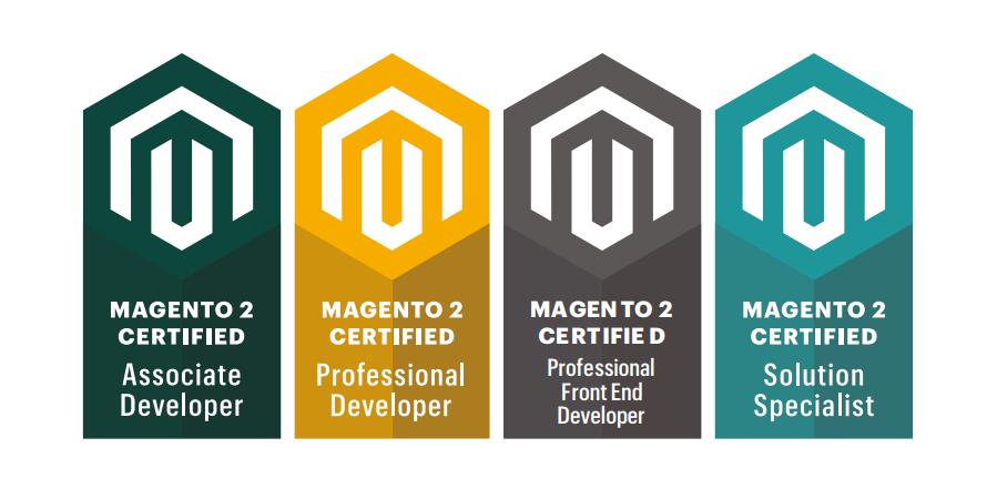 Выбор агентства по разработке Magento: инсайдерская информация + 10 вещей, на которые стоит обратить внимание