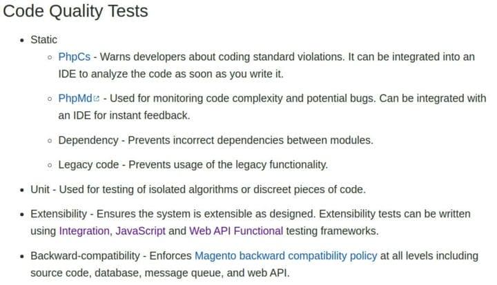 Тестирование производительности Magento: пошаговое руководство по усилению Magento