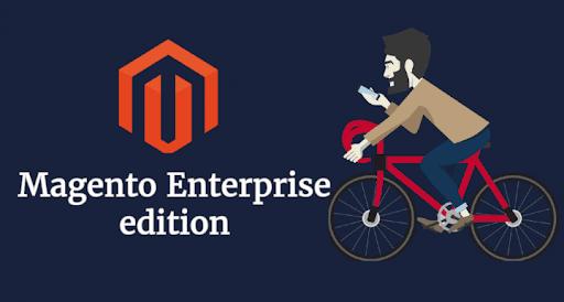 Сравнение Magento Community и Enterprise Edition