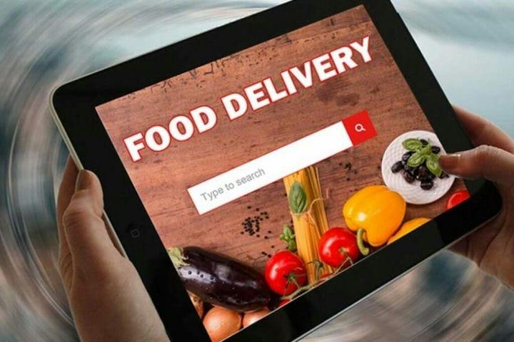 Какая платформа электронной коммерции для доставки еды лучшая? - Элогический