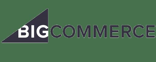 Сравнение платформ корпоративной электронной коммерции: как выбрать между Magento, Salesforce, Hybris, Shopify, BigCommerce и Oracle