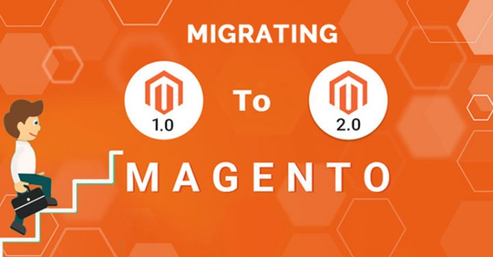 Magento 1 против Magento 2: причины перехода на Magento 2