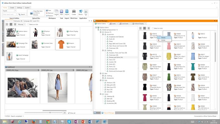 5 лучших программ PIM (управление информацией о продукте) для вашего магазина Magento 2