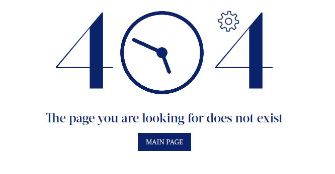 Как добиться нулевого времени простоя при развертывании с помощью Magento