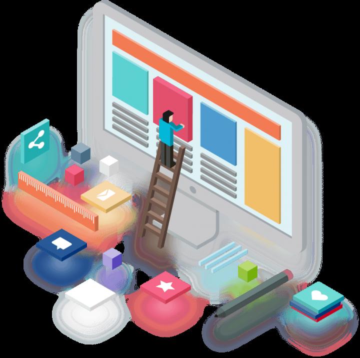 Стоимость развития электронной торговли: определите правильный бюджет для своего проекта