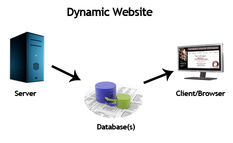 Как динамический контент может повысить коэффициент конверсии вашего веб-сайта