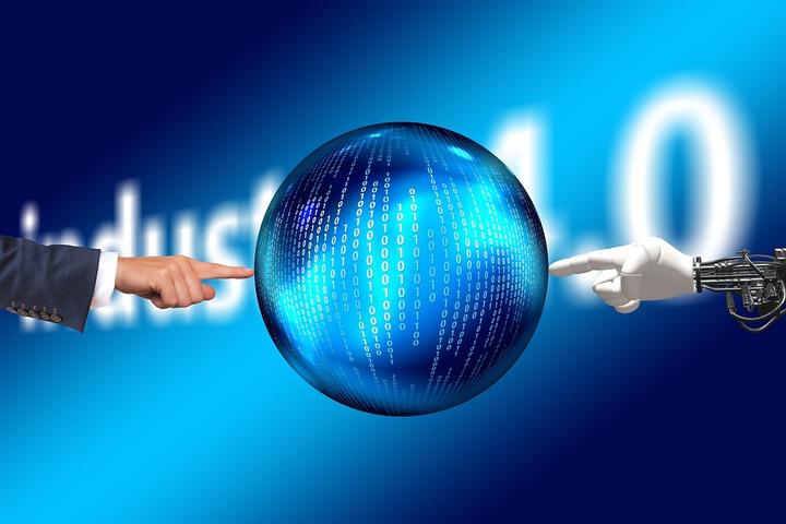 Как технологии меняют электронную торговлю