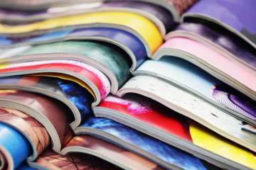 10 лучших веб-сайтов электронной коммерции для вашего вдохновения