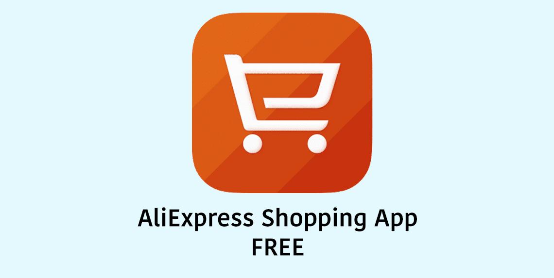 Приложение для покупок AliExpress 📱 - Полное руководство по использованию 2020