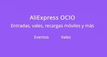 Вашей новой развлекательной платформой станет AliExpress ДОСУГ.