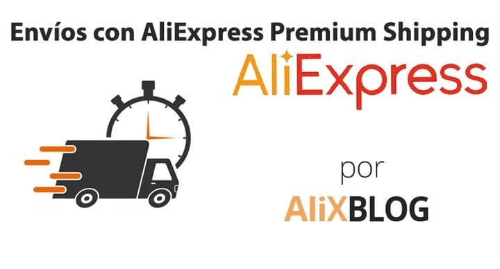 AliExpress Premium Shipping AliExpress: как работает AliExpress доставка