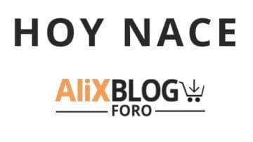 Форум AliExpress - AlixBlog 2020
