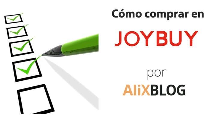 Полное руководство по покупке на JoyBuy: как это работает? Это надежно?