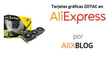 Обзоры видеокарт Zotac на AliExpress - 2020