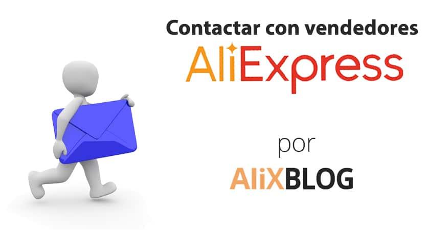📤 Свяжитесь с продавцами на AliExpress: советы на 2020 год