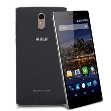 Полное руководство по лучшим дешевым мобильным устройствам iRulu