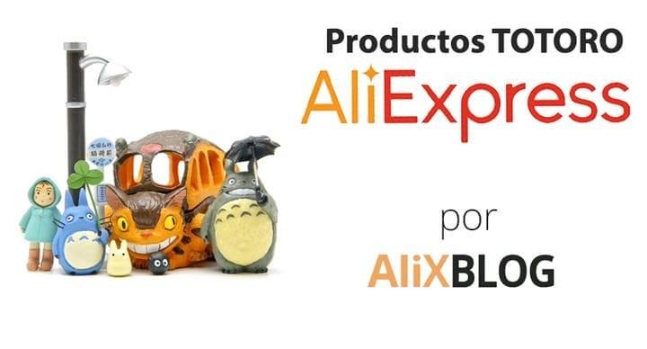 Лучшие игрушки и подарки Тоторо - Руководство по покупке AliExpress