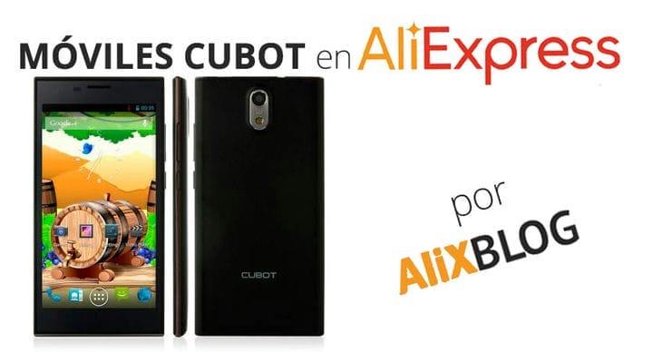 Лучшие мобильные телефоны Cubot: руководство по покупке + дешевые продавцы