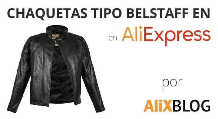Дешевые куртки Belstaff - Декабрь 2020