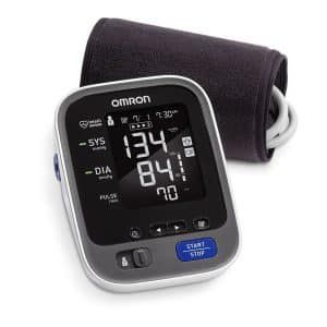 Умные часы, которые могут измерять артериальное давление