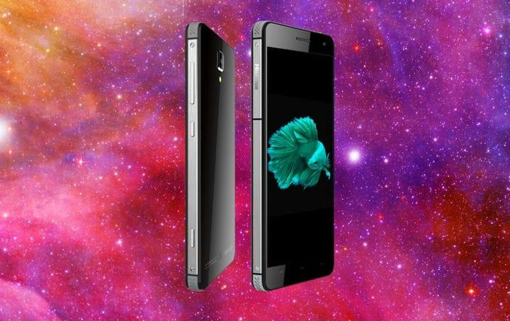 ТОП-5 лучших мобильных телефонов Hisense на AliExpress