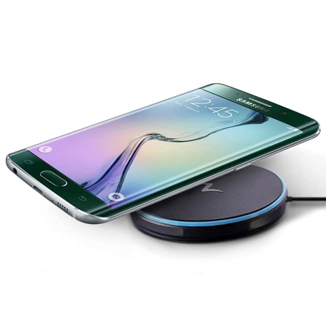 Руководство по покупке: Galaxy S6, S6 Edge и S6 Edge + на AliExpress