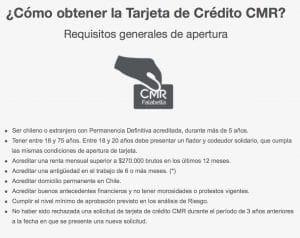 Как платить на AliExpress с помощью CuentaRut de BancoEstado - Руководство 2020