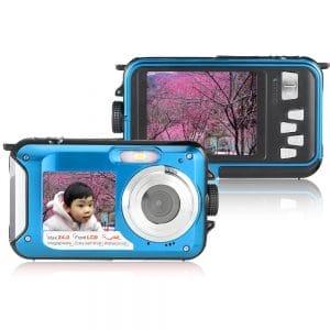 Цифровые фотоаппараты: как дешево купить на AliExpress - руководство 2020