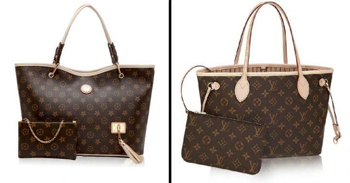 Недорогие сумки Louis Vuitton на AliExpress - 2020 ТИККИ!