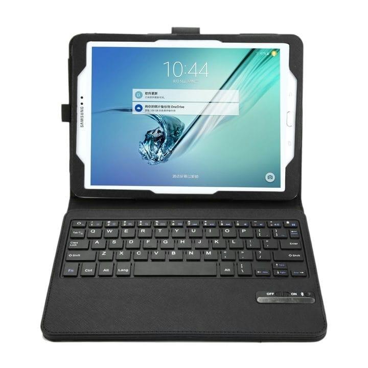 Дешевые эргономичные и беспроводные клавиатуры для ПК и планшетов