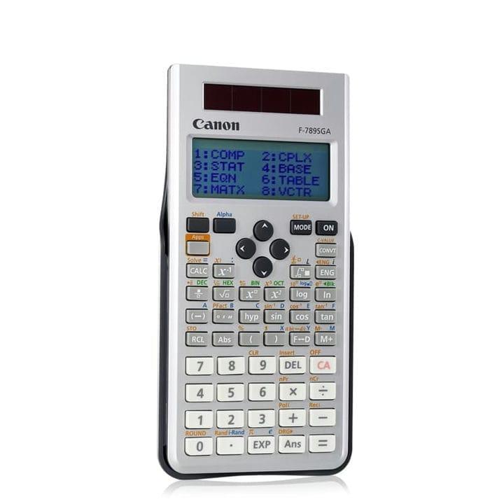 Научные и графические калькуляторы по лучшей цене декабрь 2020