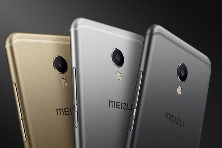 Meizu MX6 на AliExpress: руководство по лучшей цене в 2020 году