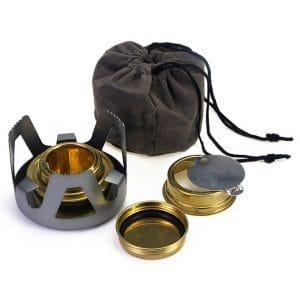 Недорогие портативные походные плиты - Руководство по покупке AliExpress