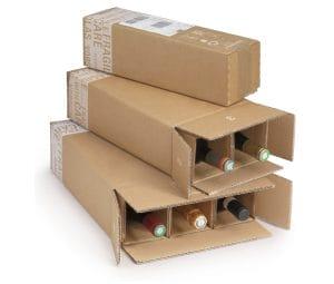 AliExpress очень скоро прибудет в наши кладовые вместе с вашим онлайн-супермаркетом