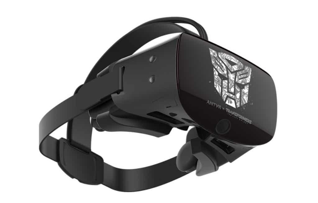 Дешевые очки виртуальной реальности: что это такое и как их купить