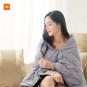15 самых необычных и неизвестных товаров Xiaomi на AliExpress