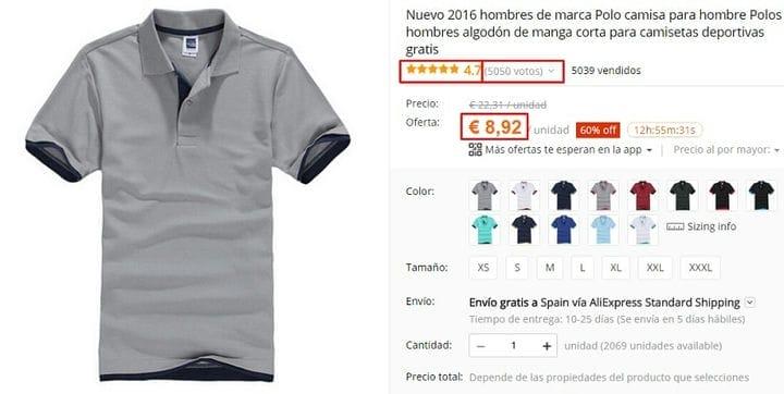 Найдите дешевые футболки-поло Tommy Hilfiger Style на AliExpress