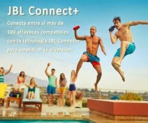 Уже в AliExpress Plaza JBL проносится марка динамиков и наушников.