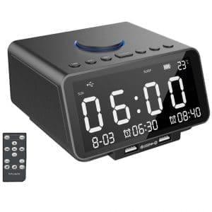 Руководство по покупке дешевых будильников на AliExpress - Руководство по покупкам 2020