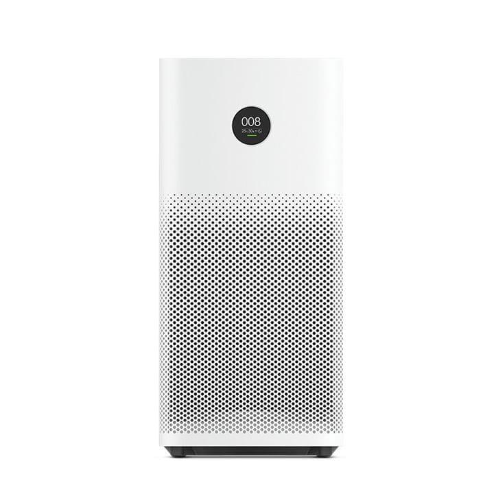 Лучшие дешевые устройства, совместимые с Alexa - AliExpress 2020